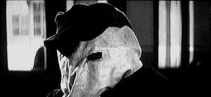 em-mask